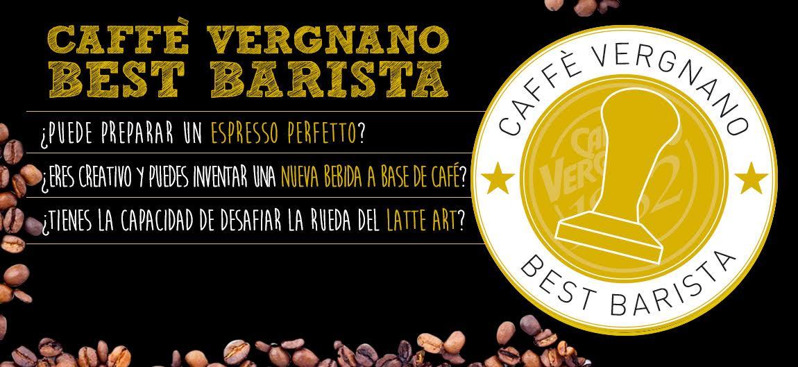 banner-best-barista-17-es